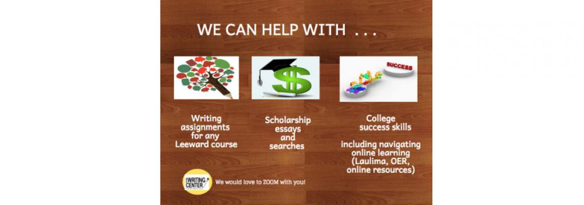 Contact us for assistance